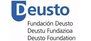 deusto-fundacion-logo